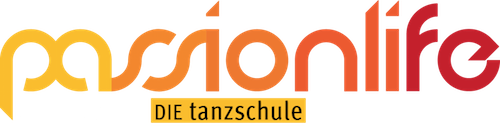 passionlife Logo
